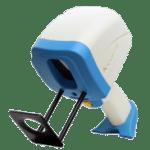 TumorImager-2 TM Handheld Device