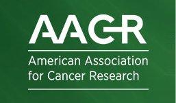 AACR 2015 in Philadelphia