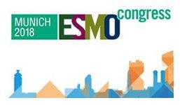 ESMO Congress 2018 Munich Featured Image